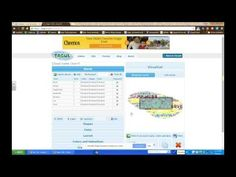 Tagul - excellent student tutorial for using & sending to Teacher
