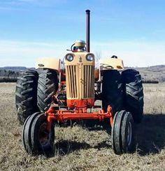 635 Best Case Images In 2019 Case Tractors Tractors