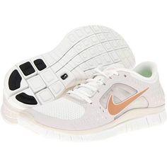 Nike Free Run 3 Sneakers as seen on Bella Hadid
