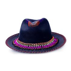 Casual Soleil Visière Hommes Femmes Hard Feutre Large Bord FEDORA Panama Chapeau Automne Cap Wort
