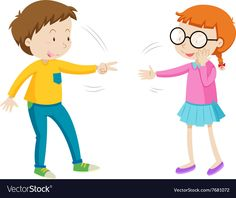Children playing rock paper scissors vector image on VectorStock Rock Paper Scissors, Games For Kids, Kids Playing, Adobe Illustrator, Vector Free, Web Design, Pdf, Children, Illustration