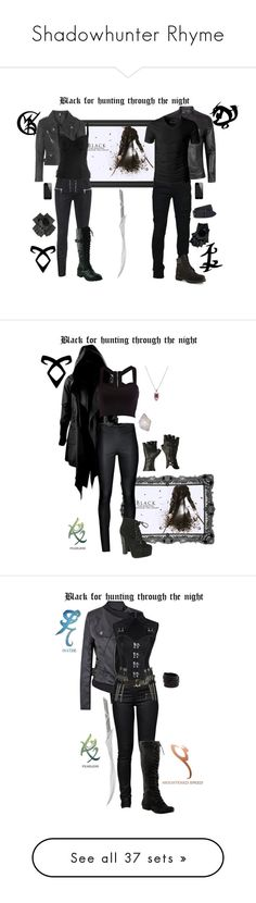"""""""Shadowhunter Rhyme"""" by gone-girl ❤ liked on Polyvore featuring Topshop, Unravel, Ted Baker, Marcelo Burlon, Lacoste, Ralph Lauren, Timberland, Alexander McQueen, Rune NYC and ...Lost"""