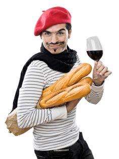 """French-cliché / Le """"dating"""" : Rendez-vous à la sauce américaine => http://www.meetserious.com/secrets/confidences/dating-et-seduction/"""