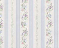 Dolls House Wallpaper Lounge Dinning Room Hall by JJWallpapers, £1.50
