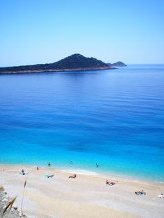 Patara Turkey – 2020 World Travel Populler Travel Country Marmaris, Antalya, Turkey Holidays, Turkey Photos, Beau Site, The Beach, Turkey Travel, Bulgaria, Beautiful Beaches