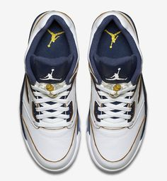 7e5fcb2b63382d Air Jordan 5 Retro Low