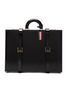 THOM BROWNE ATTACHE BACKPACK 8 612,70 €