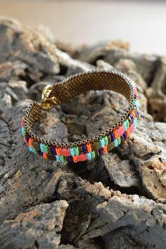MIYUKI Half TILA Beads(HTL)