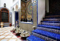 Morocco Culture Facts   morocco culture,moroccan food,morocco food,moroccan cuisine,morocco ...