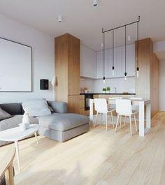081-architekci-projekt-wnetrz-mieszkanie-gts-gdansk-salon 1