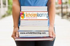 Benefits of online tutorial for the students lest here this is Scholarslearning an online education portal gives some regions best online tutorial. By online tutorial student can easily understand any concept, helping for home work, easily search any question of your NCERT textbook and  more you want to get the more information click this link and here you get the Online Tuition for Class 8 Civics free registration https://www.scholarslearning.com/registration.php