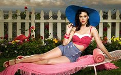 Katy perry album cover one of the boys. Katy perry one of the boys album cover. Katy perry album cover one of the boys. Katy Perry Wallpaper, Boys Wallpaper, Photo Wallpaper, Fond D'écran Katy Perry, Pin Up Girls, Top Celebrities, Celebs, Beautiful Celebrities, Drag Music