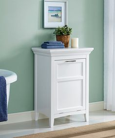exquisite linen dirty white storage your with home hampers bathroom on ideas laundry hamper clothes for decor