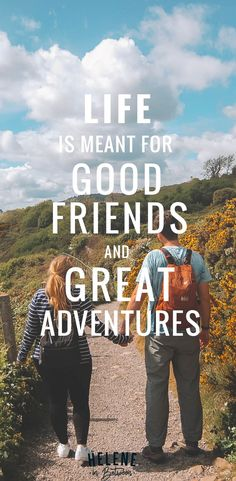 Whenever I'm feeling down there's nothing like a good travel quote to pick me up again. Whether I want some spirited wisdom or a way to fuel my wanderlust, these quotes are the best way Packing Tips For Travel, Travel Goals, Travel Essentials, Adventure Quotes, Greatest Adventure, Adventure Travel, Las Vegas, Cities, Theme Harry Potter