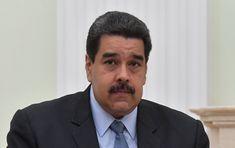 Maduro: el CNE abrirá nuevo período de registro de votantes para presidenciales