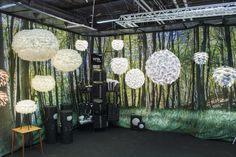 VITA at Stockholm Furniture Fair - events@vitalighting.com