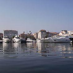Excursión Cannes, Monaco y Montecarlo. Monte Carlo, Cannes, City, Cruises, France, Cities