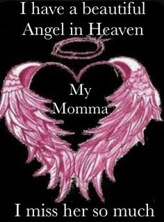 Miss You Mom Quotes, Mom In Heaven Quotes, Mom I Miss You, Cousin Quotes, Mother Daughter Quotes, Mother Quotes, Mother In Heaven, Missing You In Heaven, Mom Poems