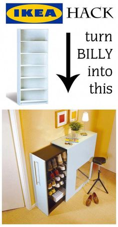 awesome diy hacks are readily available on our website look at this and you will