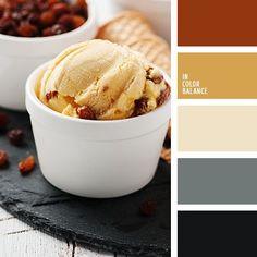 бежевый, коричневый, красно-коричневый, оттенки серого, подбор цвета, почти-черный, светло серый, серебряный, серый, темно серый, цвет дерева, цвет кофе, черный.