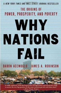 Why Nations Fail PDF Why Nations Fail EPUB Why Nations Fail MP3 - Link is ACTIVE! Download your copy here