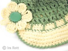 crochet animal hats crochet learn how to crochet
