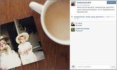 Vera Wang - Pink Princess #VeraWang #2013 #perfume #Ykone #pink #princess #VWPinkPrincess #glitter #Instagram