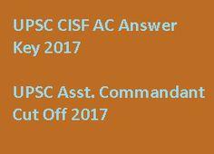 2015 up parichalak pdf key answer