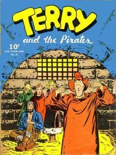 Large Feature Comics (Volume) - Comic Vine