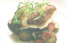 Restaurant Eugene Southern Food, Southern Recipes, Atlanta Restaurants, Beef, Dining, Meat, Food, Steak