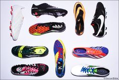Top 10 Boots of the Summer