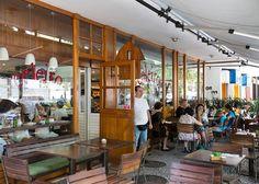 Voyage à Rio de Janeiro: les meilleurs restaurants (Celeiro) | Elle Québec