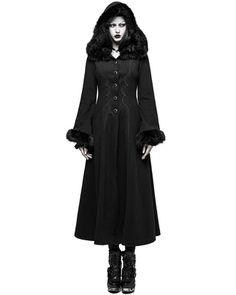 bb64e90d3ef9 Punk rave solstice womens gothic coat. Punk RaveWinter Coats WomenCoats For  WomenClothes For WomenSteampunkLong Jackets ...