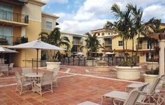 1 bd/1 bath Oversized Residences with Fitness Center  $1975. 4251 Salzedo Street Coral Gables, FL 33146US. At the center of The Residences at the Village of Merrick Park is a sun drenched deck with lush tropical landscaping surrounding the swimming pool and spa. Here residents relax, greet their neighbors and enjoy South Florida's outdoor lifestyle year-round. #rentalproperty #propertyforrent #apartment #rentalapartment #miami #florida #rentalrealestate #realestate http://shrsl.com/?~3ae2