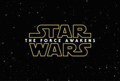 Star Wars VII: Regal Cinemas é o primeiro a confirmar sessões que vão receber o trailer  #starwars #starwarsvii #theforceawakens #starwarstheforceawakens #regal #trailer #disney #lucasfilm #FFCultural #FFCulturalCinema #FFCulturalAperitivo