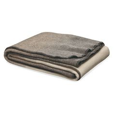 Haven Ombre Throw - Blankets & Throws - Accessories - Room & Board