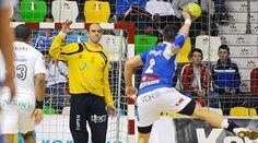 Vasko Sevaljevic - Lateral Montenegro - Dinamo Minsk (Bielorrusia)