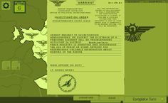 ICYMI: Play as an officer for the Ministry of Truth in this strategy game  https://killscreen.com/articles/kommissar-is-an-adventure-through-the-language-of-despotism