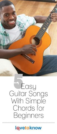 How To Learn Guitar For Beginners Best Acoustic Guitar, Acoustic Guitar Lessons, Guitar Tips, Guitar Chords, Guitar Strumming, Guitar Art, Acoustic Guitars, Learn Guitar Beginner, Learn To Play Guitar