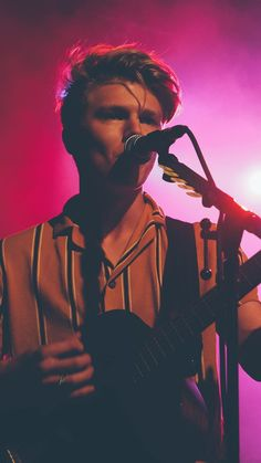 Blake Richardson, Reece Bibby, New Hope Club, Zach Herron, British Boys, Love Again, Book Fandoms, My Life, Singer