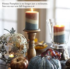 great fall decor from pier one.   fall decor and ideas   pinterest
