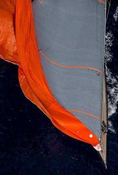 Sailing - Maxi Yacht Rolex Cup, Porto Cervo