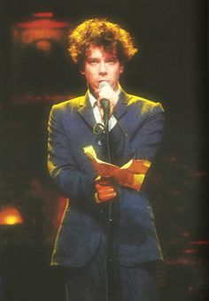 Find images and videos about spring awakening, john gallagher jr and moritz stiefel on We Heart It - the app to get lost in what you love. Theatre Geek, Broadway Theatre, Musical Theatre, Spring Awakening Musical, The Rocky Horror Picture Show, Moritz, Theatre Costumes, Dear Evan Hansen, Girl Problems