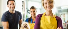 6 Challenges of Owning a Small Business  #SEOPluz