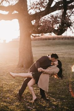 Rawlings Conservatory Wedding Engagement Photos in Baltimore Maryland by L.A. Birdie Photography