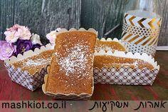 עוגת-גזר-כותרת