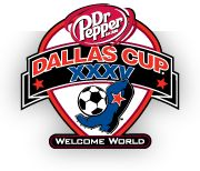 Brazilian Powerhouse SC Corinthians to return to 2015 Dr Pepper Dallas Cup Soccer Guys, Messi Soccer, Fc Dallas, Final Days, Dr Pepper, Referee, Juventus Logo, Espn, Finals