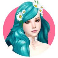 Sims 4 MM
