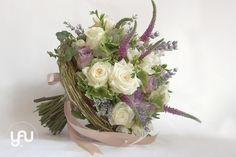 YaU events_YaU flowers_wedding bouquet_Buchet de vara