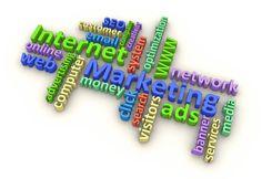 Set your #marketing expectations high. We provide the highest quality service to our clients http://bit.ly/1Kaewce  #marketingconsultantLondon #facebookadvertising #displayadvertising #emailmarketing #localsearchoptimization #reputationmanagement #retargeting #socialmediamarketing #webdesign